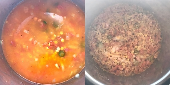Chana Dal Recipe