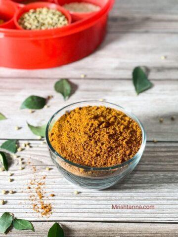 cropped-rasam-powder-recipe-1.jpg